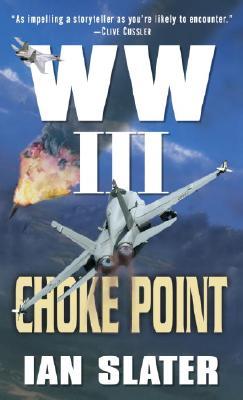 Image for Choke Point: WW III