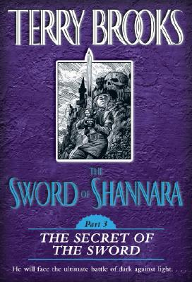 Image for The Sword of Shannara: The Secret of the Sword