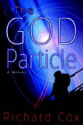Image for The God Particle