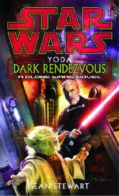 Image for Yoda - Dark Rendezvous
