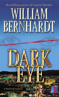 Image for Dark Eye: A Novel of Suspense