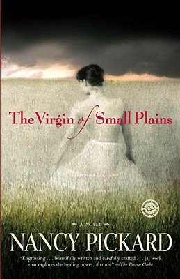 Image for The Virgin of Small Plains: A Novel