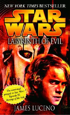 Image for Labyrinth of Evil