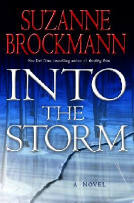 Image for Into the Storm