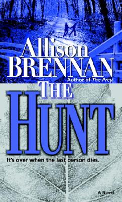 Image for The Hunt: A Novel