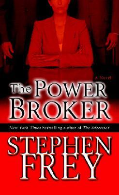 Image for The Power Broker: A Novel