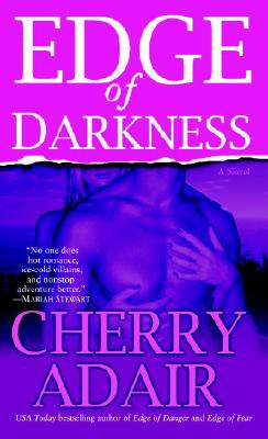 Edge of Darkness, Adair, Cherry