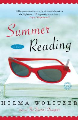 Image for Summer Reading: A Novel