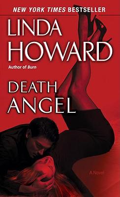 Image for Death Angel: A Novel