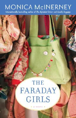 Image for The Faraday Girls: A Novel (Ballantine Reader's Circle)