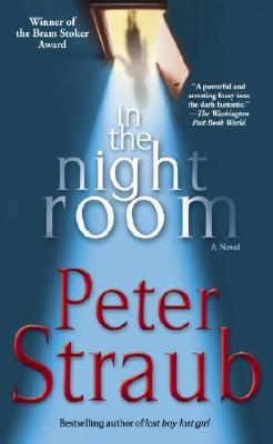 Image for In the Night Room: A Novel