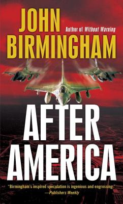 Image for After America