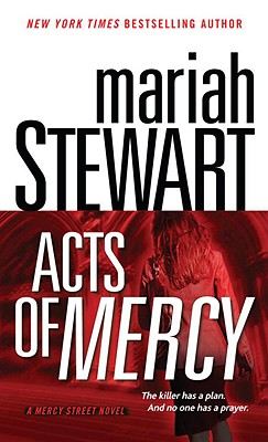 Image for Acts of Mercy: A Mercy Street Novel (Mercy Street Novels)