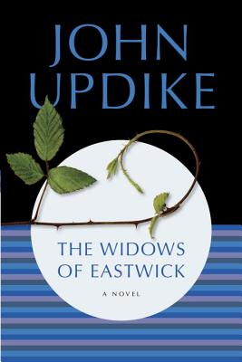 Image for The Widows of Eastwick: A Novel
