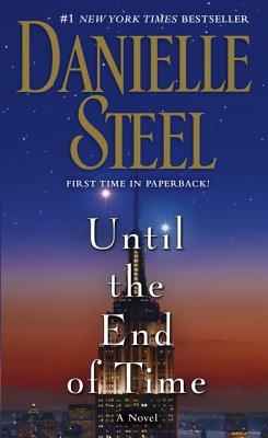 Image for Until The End Of Time