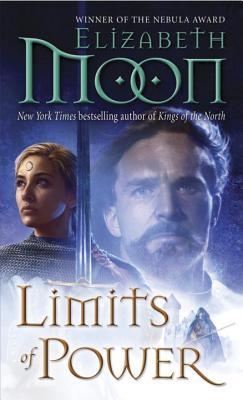 Limits of Power (Paladin's Legacy), Elizabeth Moon