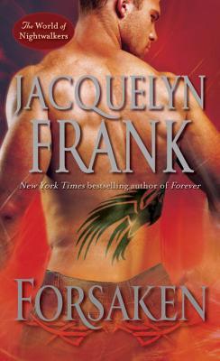 Forsaken, Jacquelyn Frank