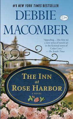 Image for The Inn At Rose Harbor
