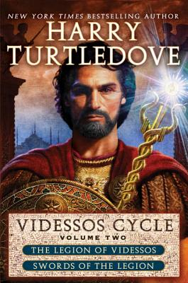 VIDESSOS CYCLE VOLUME II, HARRY TURTLEDOVE