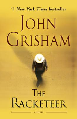 Image for The Racketeer: A Novel