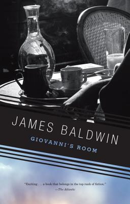 "Giovanni's Room (Vintage International), ""Baldwin, James"""