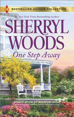 Image for One Step Away: Once Upon a Proposal