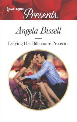 Image for Defying Her Billionaire Protector