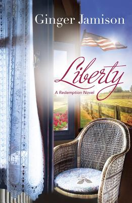 Image for LIBERTY