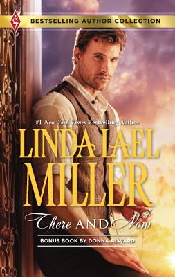 Image for There and Now: There and NowMarriage at Circle M (Harlequin Bestselling Author)