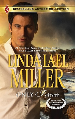Image for Only Forever: Only Forever & Thunderbolt over Texas