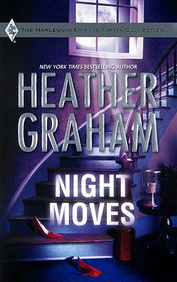 Night Moves, Graham, Heather