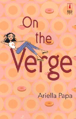 Image for On the Verge; A Novel