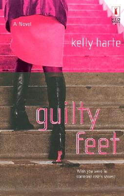 Image for Guilty Feet