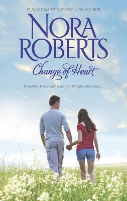 Change of Heart: Best Laid Plans From This Day, Roberts, Nora