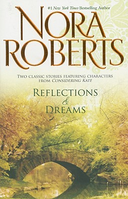 Image for Reflections & Dreams