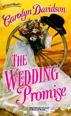 Image for Wedding Promise
