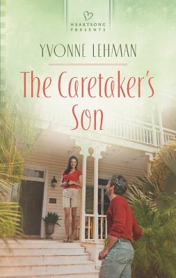 Image for The Caretaker's Son (Heartsong Presents No. 1043)