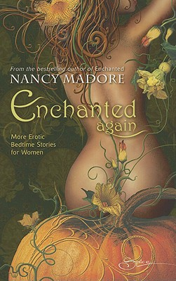 Image for Enchanted Again