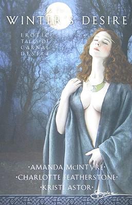 Image for Winter's Desire  Winter Awakening Midnight Whispers Lover's Dawn