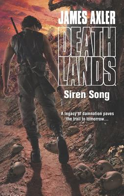 Image for SIREN SONG DEATHLANDS #114