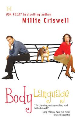 Body Language (Hqn Books), Millie Criswell