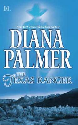 Image for TEXAS RANGER, THE