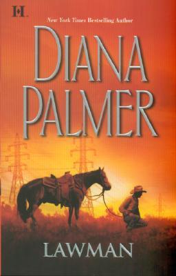 "Lawman, ""Palmer, Diana"""