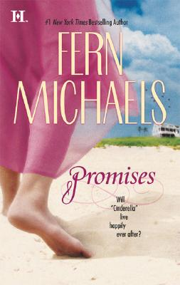 Promises: Nightstar Beyond Tomorrow, FERN MICHAELS