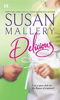 Delicious, Susan Mallery