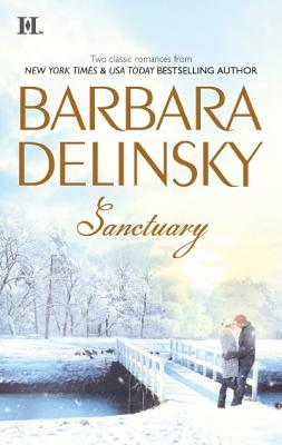 Sanctuary: The Stud T.L.C., Barbara Delinsky