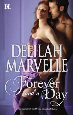 Image for Forever and a Day (The Rumor Series)