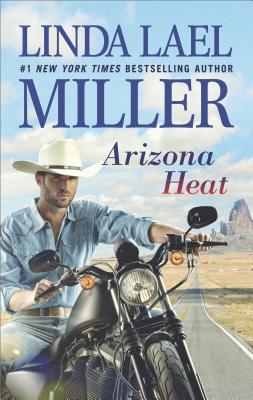 Arizona Heat (A Mojo Sheepshanks Novel), Linda Lael Miller