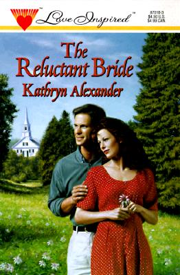 Image for Reluctant Bride