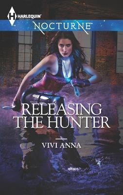 Image for Releasing The Hunter